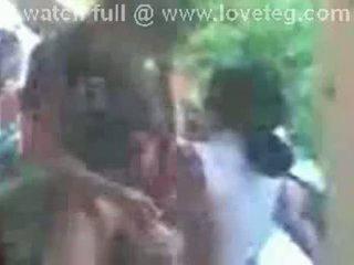 Indieši skola lover slēpts sekss