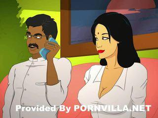 porn, video, india