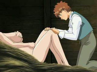 hentai, uncensored