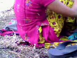 Indiano giovanissima scandal in park da gracesmith18
