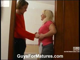 ideāls vecs jaunietis, sex jautrība, mature porn karstās, young girl in action