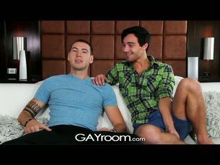 killen, big dick, gay