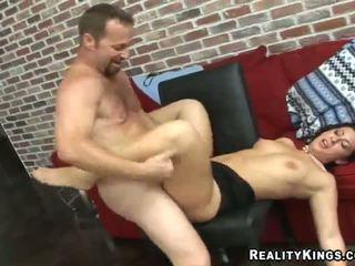 pumë, milf sex, hd porn