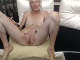 Super saggy: حر saggy الثدي الاباحية فيديو 36