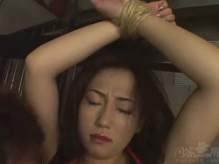 esmer, oral seks, japon