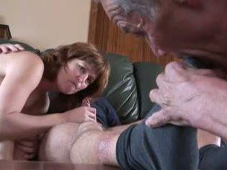 Bisex cornuto coppia due uomini una donna (mmf), gratis creampie porno video 38