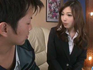 blowjobs spaß, cumshots sehen, voll japanisch hq