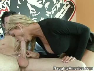 Hot Girls With Cock In Their Mouth