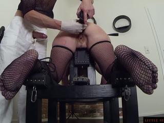 milfs, anal, bdsm