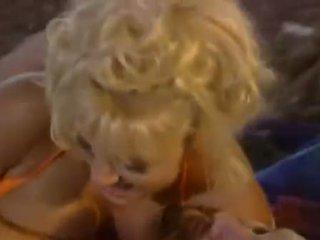 Mély belül stacy valentine (2000)
