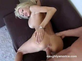 hardcore sex kul, ny sprut bra, fria big dick alla