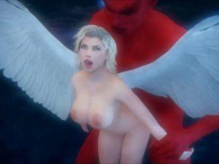 Engelchen lucy: nemokamai pieštinis porno video 9a