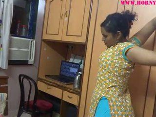 Indien amateur filles lily sexe