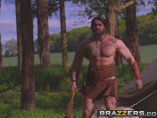 Brazzers - storm من kings, حر الشرجي عالية الوضوح الاباحية 77