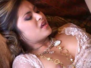 sex oral, sex vaginal, cum shot