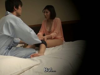 oral sex, japanese, vaginal masturbation