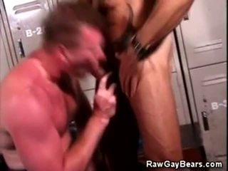 sex in the titties part, in the kitchen nude, sista in the hood videos