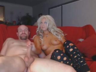 Vroče blondinke suck velika tič globoko v ji throat: brezplačno porno 9a