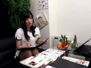 morena, sexo oral, japonés