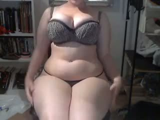 rubias, big boobs, traseros grandes