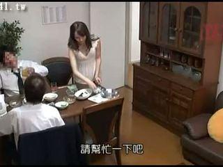 Ιαπωνία σεξ