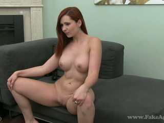 realitāte, pussy fucking, porn videos