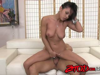 Adrianna luna doux lips, gratuit latin hd porno df