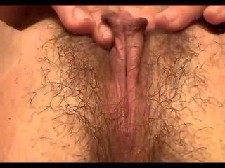 hd porn, hairy