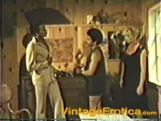 O de epoca film de an inter rasial pula loving pasarica