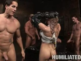 Götlüje madison ivy getting sikilen so nicely from behind until this jana acquires cummed