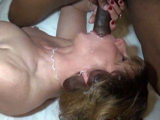 Maduros loves dela negra solid sausage, hd porno a4