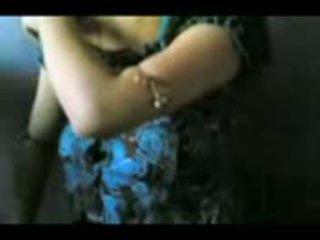 Abg toge pemanasan: חופשי אסייתי פורנו וידאו 7d