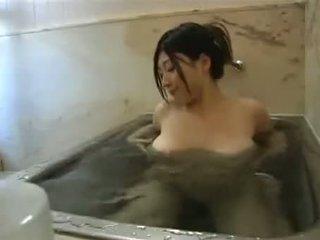 バスルーム self 日本