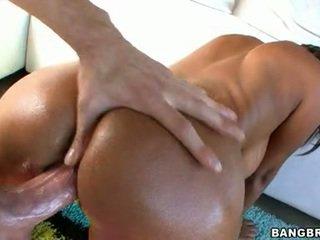 Priya rai sexually agitated nymph 辦 大 屁股 他媽的 surrounding impressive male