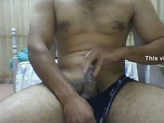 Arab गे