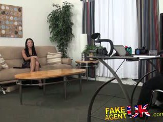 reality, audition, blowjob