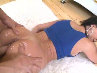 cougar, ass, lust, bubble-butt, milf, kendra