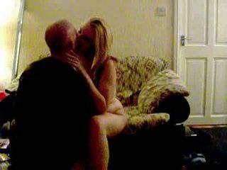 पॉर्न होममेड being filmed दर्ज http//isgd/live