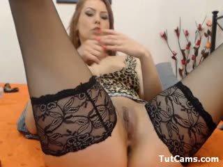 jouets, gros seins, webcam