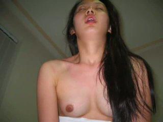 Koreane infermiere sextape