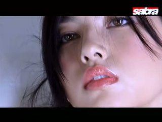 Saori hara - 该 裸体