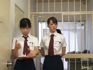 japonec, výstřik, orientální