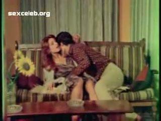 Turk seks porno video- sinema