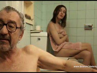 Maria valverde nuda - madrid