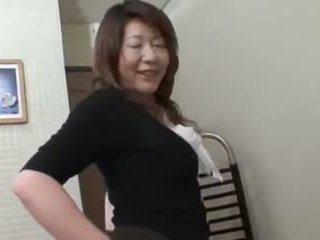 hot japanese mov, see bbw film, nice sex toys scene