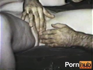 kecil tits, blowjob, kompilasi