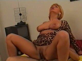 Teresa visconti: kostenlos muschi porno video 89