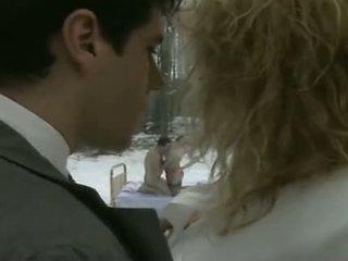 Tracey adams la femme en noir 03