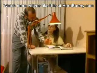 Πατέρας και κόρη γαμώ - hornbunny. com