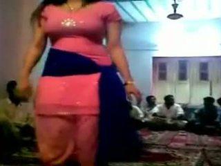 หัวนมใหญ่, ชาวอินเดีย, ไม่ยอมใครง่ายๆ